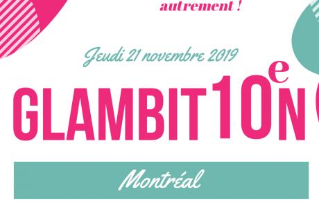 Glambition Montreal